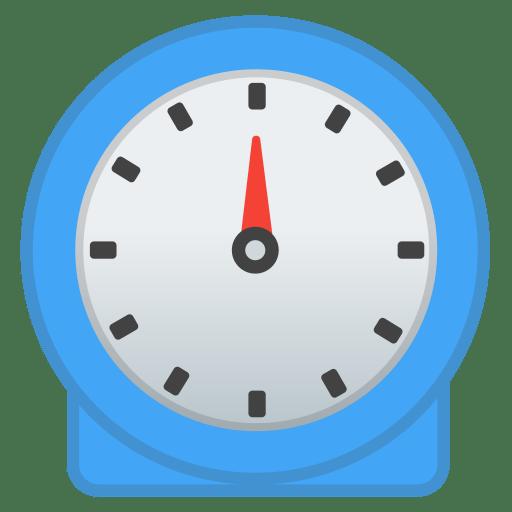 42610-timer-clock icon