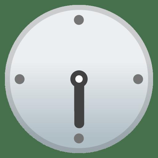 42626-six-thirty icon