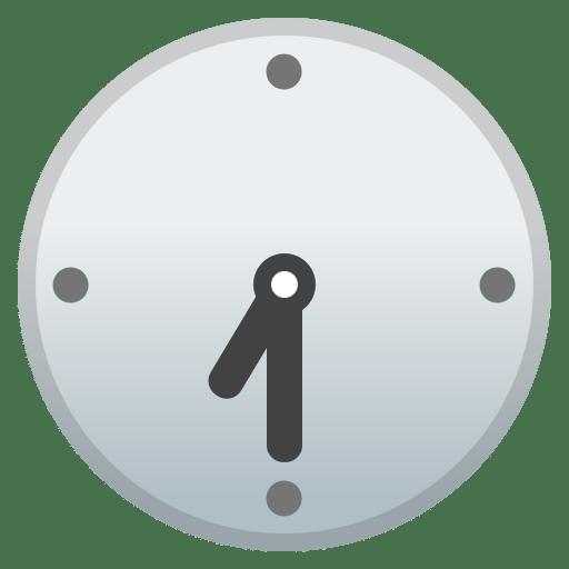 42628-seven-thirty icon