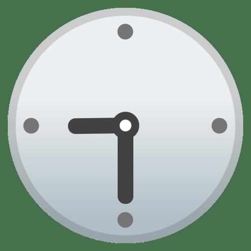 42632-nine-thirty icon