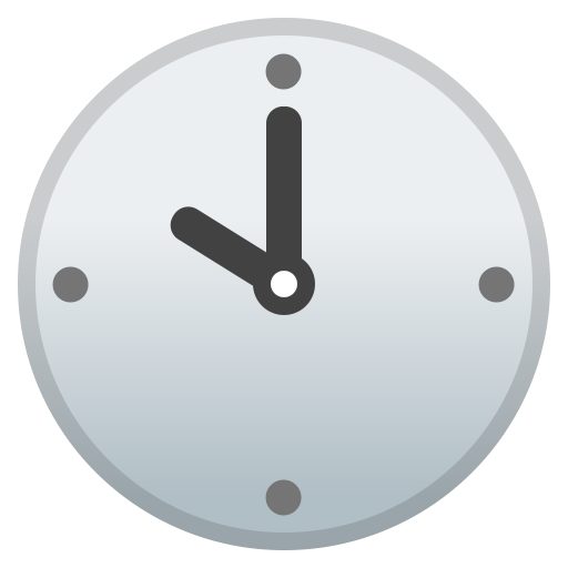 42633-ten-o-clock icon