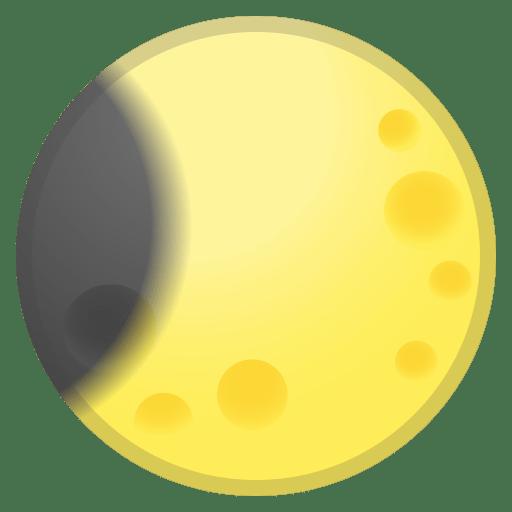 42644-waning-crescent-moon icon