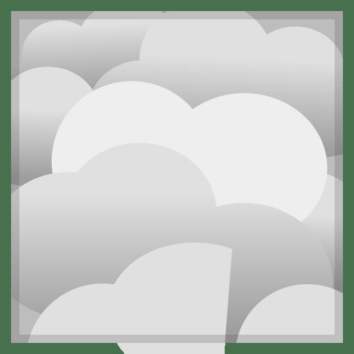 42678-fog icon