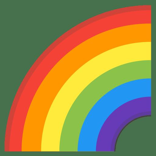 42682-rainbow icon