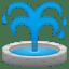 Fountain icon