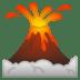 42463-volcano icon
