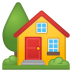 42487-house-with-garden icon
