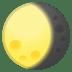 42642-waning-gibbous-moon icon