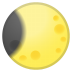 42644-waning-crescent-moon icon