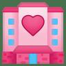 42494-love-hotel icon