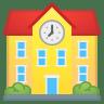 42496-school icon