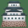 42499-Japanese-castle icon