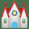 42504-church icon