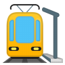 42536-station icon