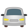 42552-oncoming-automobile icon
