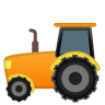 42556-tractor icon