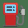 42568-fuel-pump icon