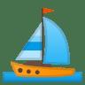 42575-sailboat icon