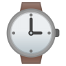 42605-watch icon