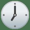 42627-seven-o-clock icon