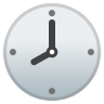 42629-eight-o-clock icon