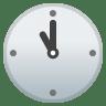 42635-eleven-o-clock icon