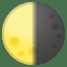 42643-last-quarter-moon icon