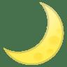 42645-crescent-moon icon