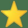 42655-star icon