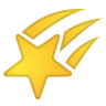 42657-shooting-star icon
