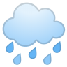 42670-cloud-with-rain icon