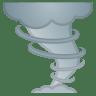 42676-tornado icon
