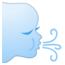 42680-wind-face icon