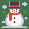 42693-snowman icon