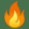 42697-fire icon