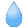 42698-droplet icon