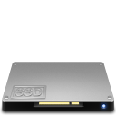 Device ssd icon