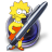 Pages-Lisa icon