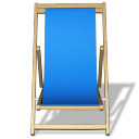Blue 02 icon
