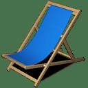 Blue 03 icon