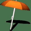 Orange 01 icon