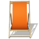 Orange 02 icon