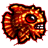 Dino Guppy icon