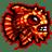 Dino Guppy icon