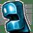 Droyden icon
