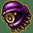 Foyp icon