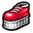 Shtomper icon
