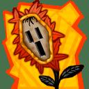 Masko Masko icon