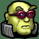 Tangibull Banditor icon