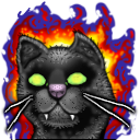 Wojig Kittei icon
